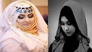 দেখুন তারেক রহমানের সেই ছোট্ট মেয়ে জাইমা কত সুন্দর হয়েছে!! Tarek Rahman | Zaima Rahman