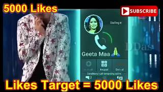 #dance plus #raghav best comedy #dance #new #funny #best #Best of Raghav comedy in dance+