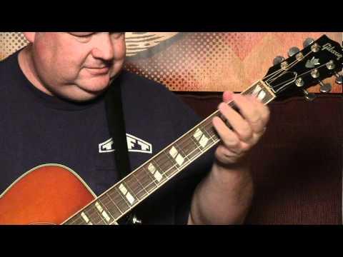 Tenacious D - Guitarings - The Road Part 1