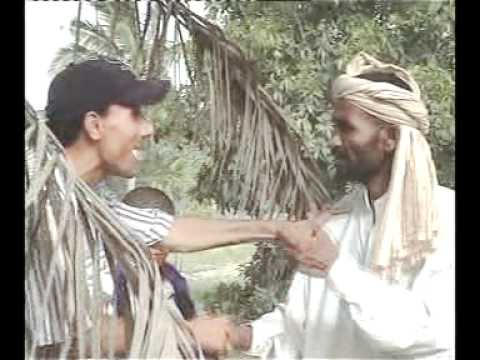 Balochi Film Karimo Gwadari Part 1 video