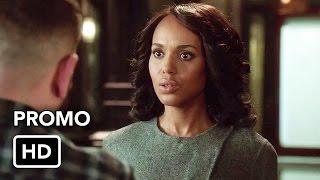 "Scandal 6x12 Sneak Peek #2 ""Mercy"" (HD) Season 6 Episode 12 Sneak Peek #2"