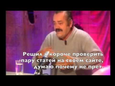 1 апреля на Пузат.ру
