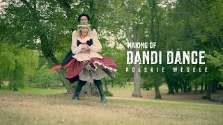 http://www.discoclipy.com/dandi-dance-polskie-wesele-making-of-video_f40a7fc0c.html