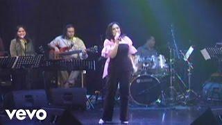 Watch Sharon Cuneta Sometimes A Love Goes Wrong video