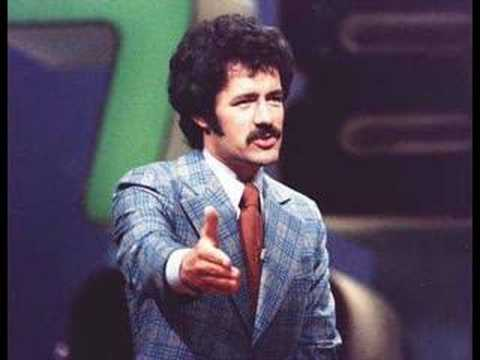 alex trebek high rollers