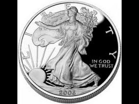 Silver Market Commentary & Trading Analysis SLV 2013 Preview