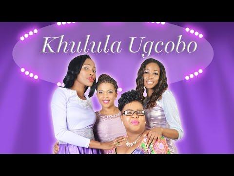 Women In Praise feat. Zaza & Nothando - Khulula Ugcobo thumbnail