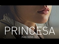 Princesa (Han Gong Ju) (Trailer)