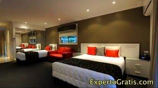 Gateway Lifestyle Grafton, Grafton, Australia