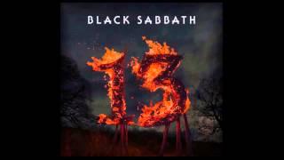 Black Sabbath Video - Black Sabbath - Loner [Tradução] HD