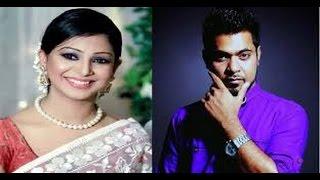 প্রভাকে বিয়ে করলেন আরিফিন রুমি | Prova | Arifin Rumi | Latest Bangla News