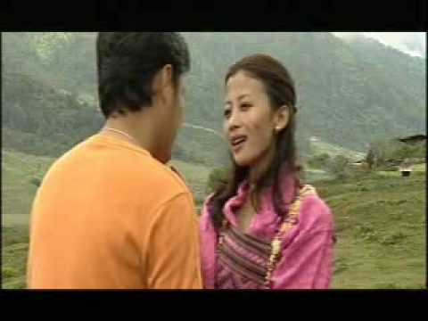 Wai Charo 3 Sound Track video