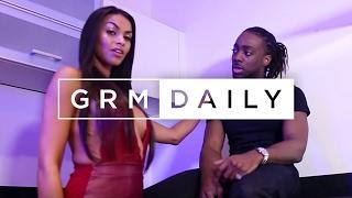 Gucci Walker - Do U Mind [Music Video] | GRM Daily