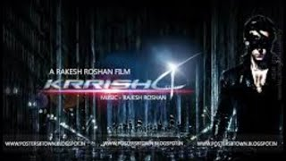 KRRISH 4 Upcoming Movies Offical Trailer 2015 2016