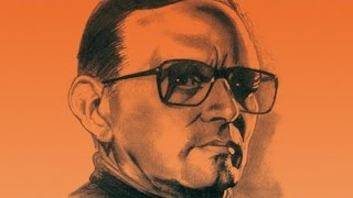 Ennio Morricone 2 Hours With Ennio Morricone Official Soundtrack