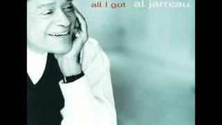 Watch Al Jarreau Life Is video