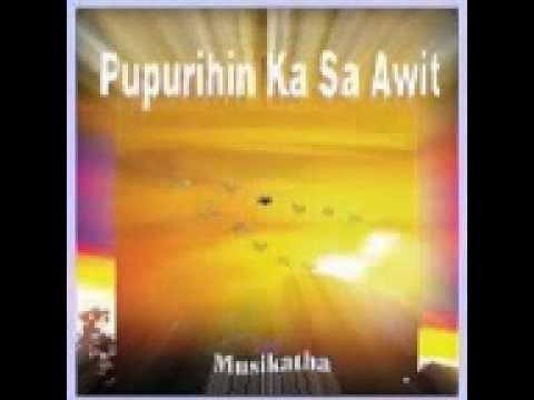 Musikatha - Di Mag-iisa