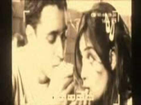 Jaane Tu Mera Kya Tha video