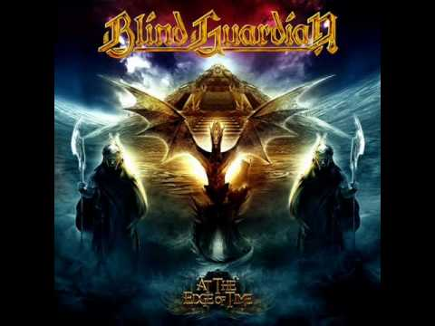 Blind Guardian - Road Of No Release