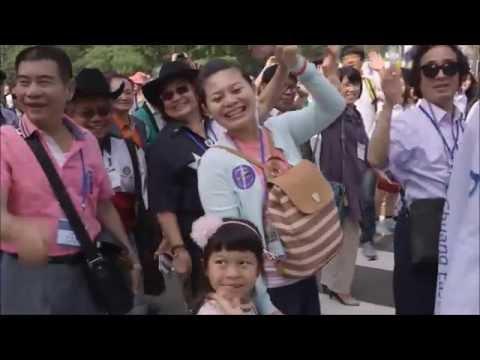 EN Rotary D 7040 Video Journal #32 2016 06 12