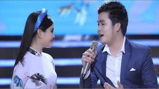 Tuyển Chọn 20 Bài Hát Song Ca Bolero Hay Nhất Của Thiên Quang & Quỳnh Trang 2018 - Bội Bạc