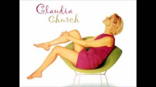 Watch Claudia Church The Streets Of Nashville video