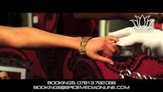 Watch Garry Sandhu Sahan To Pyariya video
