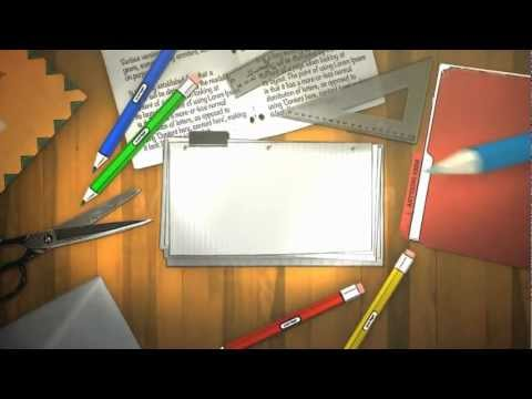 After Effects Pencil Drawing Custom Pencil Drawing Maker