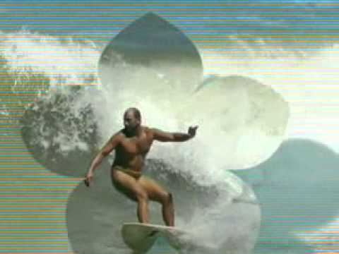 4° Tambaba Open de Surf Naturista