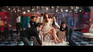 Student of the year full movie full  HD
