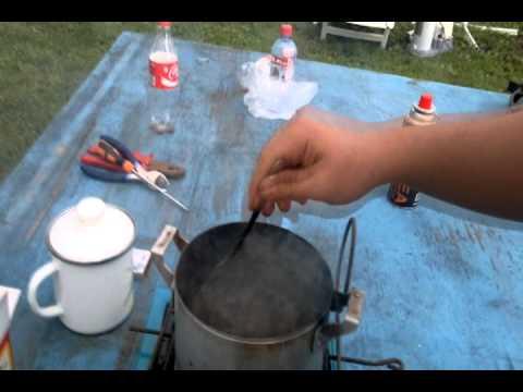 Как сделать красную нитку на руку оберег