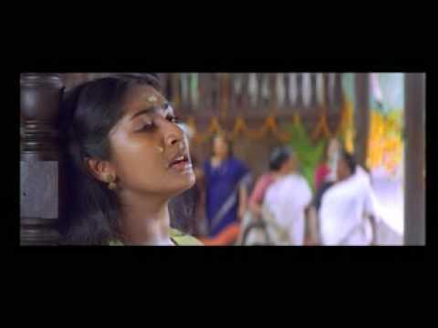 Nandanam - Kaarmukil Varnante Chundil