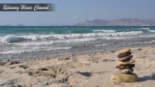 Хорошая Успокаивающая Музыка Природы для Медитации и Релаксации: Музыка Океана для Отдыха и Сна