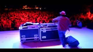 DJ Erkan Şen(live)-İstanbul Üniversitesi 2012 Bahar Şenlikleri