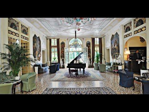 Discover Villa Condulmer in Mogliano Veneto | Voyage Privé UK