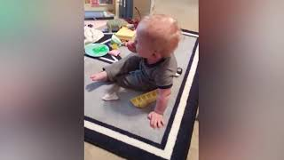 The Funniest And Cutest video you'll see today ! TWEEN BABIES Adorable Moments | More Funny Babies|