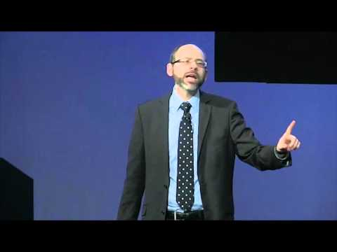 Combating Common Diseases with Plants by Michael Greger
