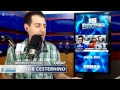 Big Brother 17 Episode 11 Recap with Ian Terry   Thursday, July 16, 2015 after BB17 LIVE