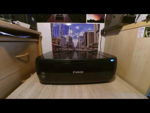 Canon Pixma MP495 - Recensione e Vendita
