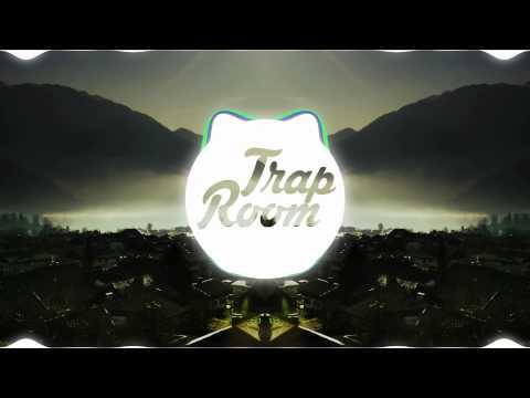 Calvin Harris Ft. Ellie Goulding - Outside (ROYALTY Trap Remix)