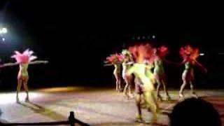 Download Lagu Samba das Garotas Gratis STAFABAND