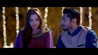 Armaan Malik Janaan 2016 Salman Khan and Katrina Kaif Pakistani new movie