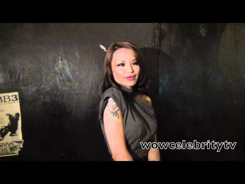 Tila Tequila wants prostitution to be legal