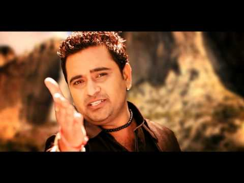 Masha Ali | Khanjar | Promo | Full HD Brand New Punjabi Song