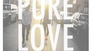 Watch Pure Love Burning Love video