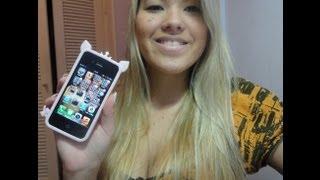 Top Aplicativos para Iphone