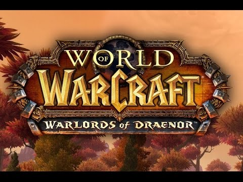 WoW: Uldaman and Dire Maul West Wing.