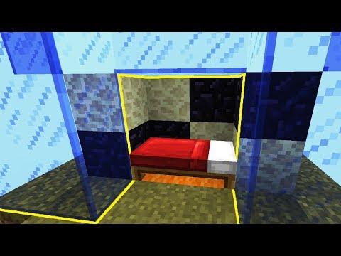 НОВЫЙ БЛОК НА БЕД ВАРСЕ! ТЕПЕРЬ ДИНАМИТ БЕСПОЛЕЗЕН - Minecraft Bed Wars