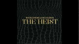 Watch Macklemore Castle video