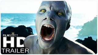 Neue KINO TRAILER 2018 (German Deutsch) KW 29